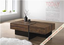 JESS COFFEE TABLE (REC)